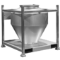 stainless-ibc